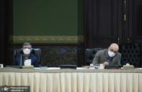 در آخرین جلسه شورای اجرایی فناوری اطلاعات در دولت دوازدهم؛ (18)