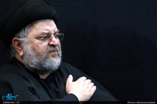 رابطه مستحکمی میان رهبر معظم انقلاب و آیت الله سیستانی وجود دارد/ برخی افراد چشم طمع دارند که این ارتباط را از بین ببرند