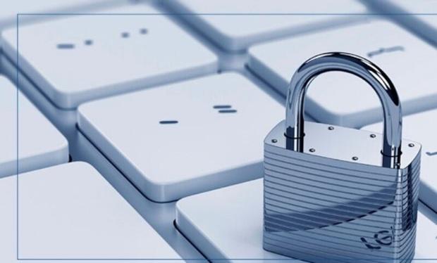 تقاضای لغو اصل هشتاد و پنجی شدن طرح ضد اینترنت در مجلس رسمی شد
