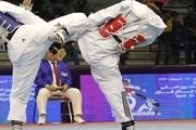 ممانعت تونس از ورود ورزشکاران رژیم صهیونیستی