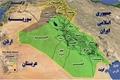 توطئه جدید مثلث عبری، عربی، غربی: اسکان آوارگان فلسطینی در عراق!