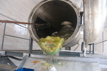همه مراکز درمانی باید به دستگاه خُرد کن زباله مجهز شوند
