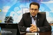 هزینه روزانه ۱۰ میلیارد ریالی بیمه سلامت استان بوشهر برای درمان