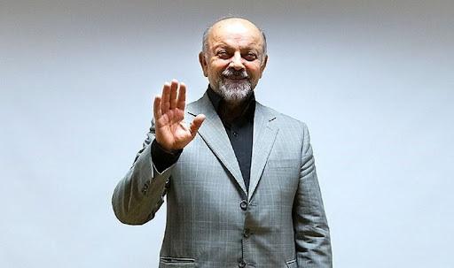 محمدحسن طریقتمنفرد درگذشت