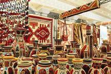 نخستین جشنواره اقوام ایرانی در خرم آباد گشایش یافت