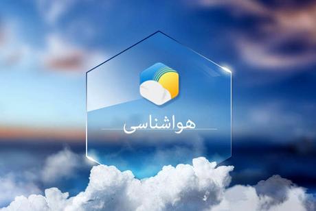 زنجان سردترین مرکز استان کشور شد