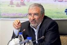 پرداخت تسهیلات سرمایهای به 310 واحد کشاورزی در آذربایجانغربی