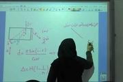 ۲۰۰ کلاس درس استان کرمانشاه هوشمندسازی میشود