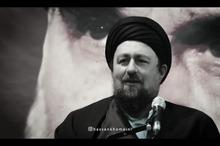 خاطره سید حسن خمینی از درس مهم امام به مسئولین