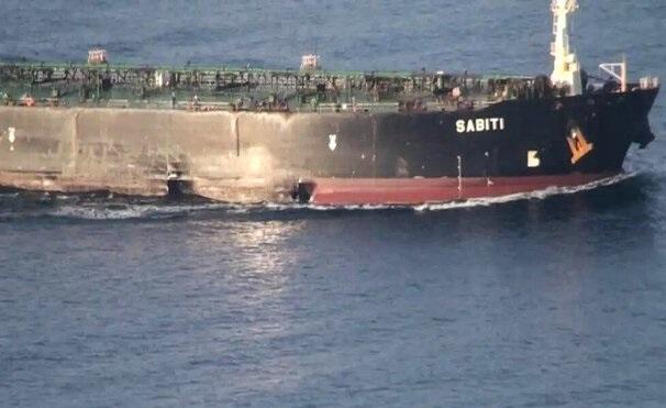 نامه ایران در مورد ناامن بودن دریای سرخ به سازمان بین المللی دریانوردی