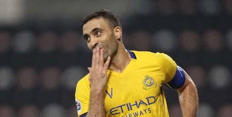 درخواست سعودیها برای حضور یک بازیکن در دیدار با تراکتور