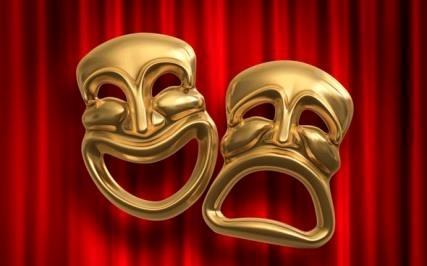 میبد میزبان جشنواره تئاتر استانی یزد  اجرای نمایشهای خیابانی به مدت 5 روز