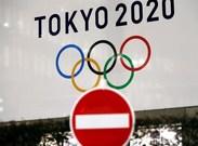 نامه توماس باخ به کمیته های ملی المپیک درباره تاریخ جدید المپیک
