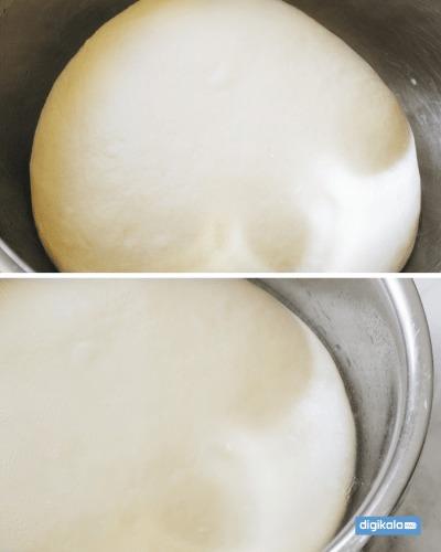 نان شوکوپن