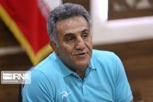 اترک خراسان شمالی حریف راحتی برای تیمهای رقیب نیست
