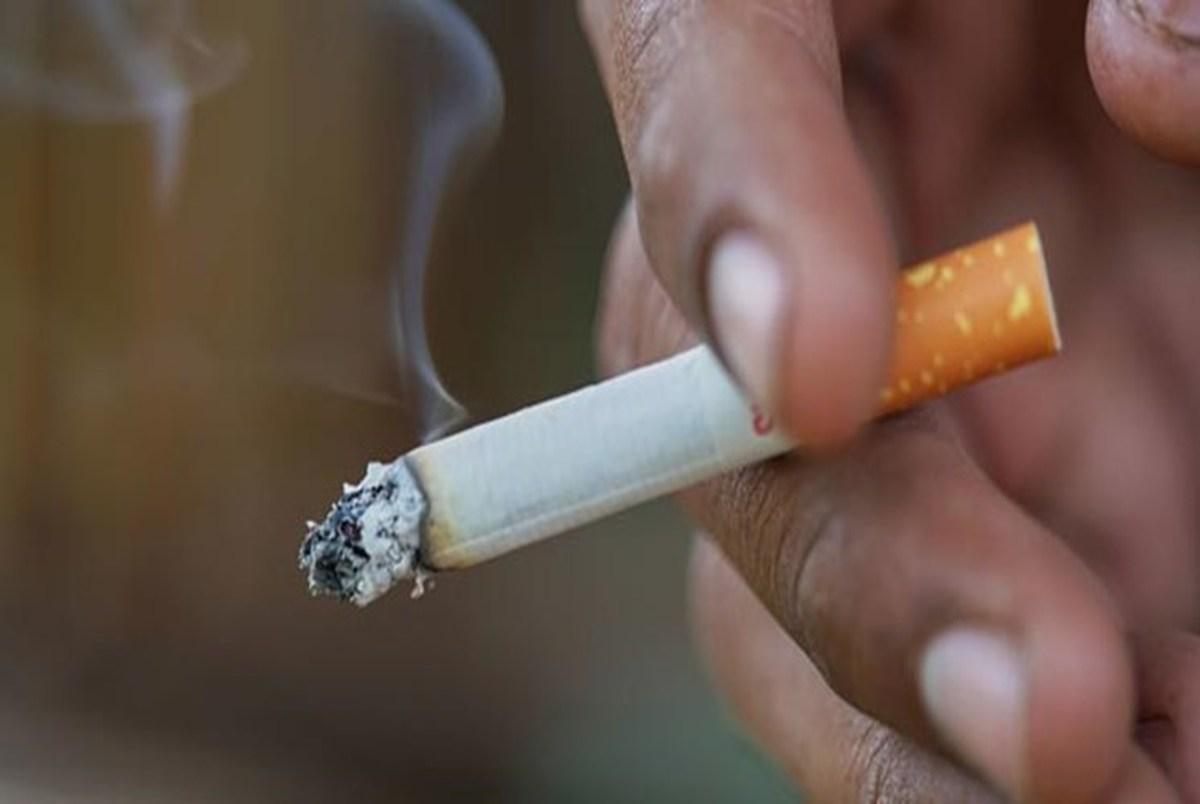 احتمال ابتلا به روماتیسم مفصلی در کودکانی که والدین سیگاری دارند