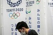 رئیس کمیته ملی المپیک ژاپن: تسلیم نمیشویم و انگیزه خود را تا سال ۲۰۲۱ حفظ میکنیم