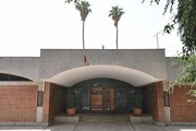ماجرای حمله مسلحانه به موزه هفت تپه چه بود؟