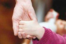 392 کودک  بی سرپرست و بد سرپرست درالبرز تحت مراقبت هستند