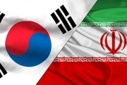 تایید شد/ نخست وزیر کره جنوبی به ایران سفر میکند