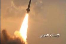 شمار کشته شدگان حمله موشکی به متحدان عربستان در یمن به 116 تن رسید