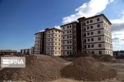 اختصاص ۲ میلیون و ۸۷۰ هزار متر مربع زمین به طرح اقدام ملی مسکن در فارس