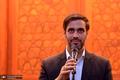 واکنش سردار سعید محمد به جنجال ها در مورد ساعت 700 دلاری اش + عکس