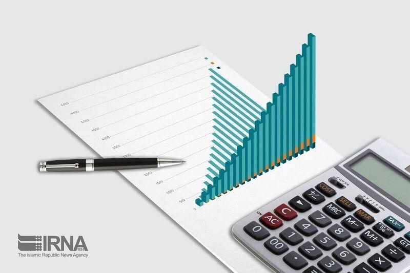 جرایم مالیاتی واحدهای تولیدی در صورت پرداخت بدهی تا ۹۲ درصد بخشیده میشود