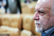 پیام وزیر نفت به اوپک پلاس: نمیتوانید بازگشت ایران به بازار را نادیده بگیرید