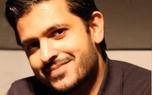 برگزیده شدن یک ایرانی به ریاست مدرسه پزشکی دانشگاه امپریال کالج