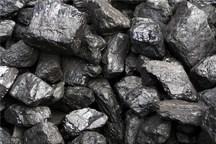 14 کیسه زغال بلوط غیرمجاز در سلسله کشف شد