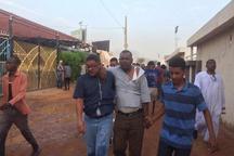 بازگشت آشوب به پایتخت و شهرهای مختلف سودان/ درگیری شدید مردم با نظامیان و کشته شدن13معترض/واکنش های بین المللی