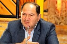 فرماندار انزلی: حل مشکلات تعاونی ها ، رونق اقتصادی را به دنبال دارد