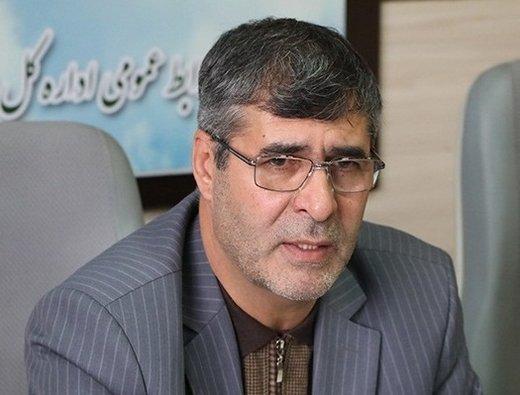 ورود کاروانهای زیارتی اتباع آذربایجان با 18 اتوبوس به بیله سوار
