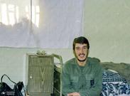 شهید محمود کاوه و توسلی که راه گشا شد