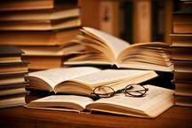 کرونا جشنواره کتابخوانی رضوی را به فضای مجازی برد