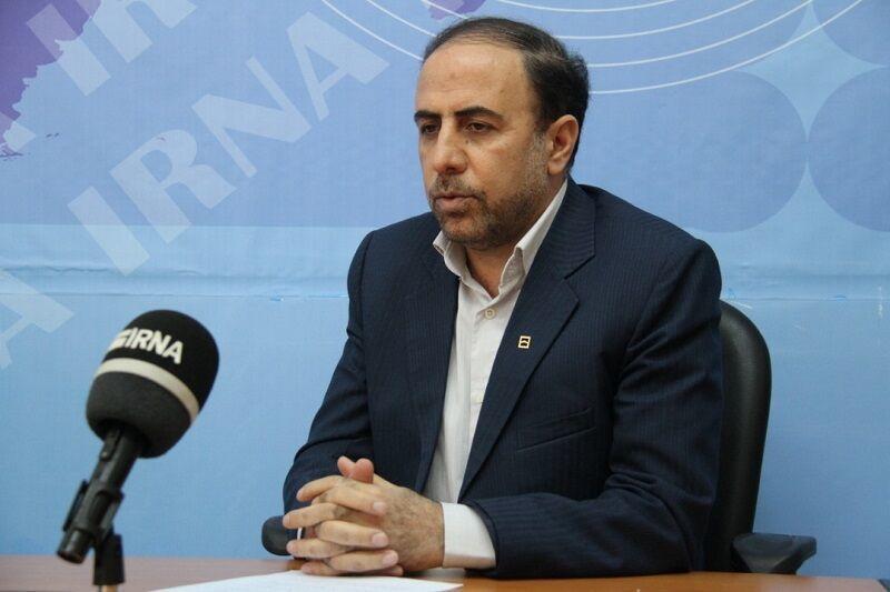 ۹۵ درصد تسهیلات مسکن مهر در قزوین به فروش اقساطی رسیده است