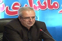 اشتغال زایی 930 نفری در بستان آباد