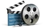 صدابردار سینما این روزها مسافرکشی می کند!