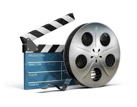 بیانیه  ۱۳صنف سینمایی در انتقاد از واگذاری مسئولیت  شبکه نمایش خانگی به تلویزیون