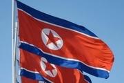 کره شمالی  در واکنش به ترور سردار سلیمانی: خاورمیانه ممکن است «گورستان» سربازان آمریکا شود