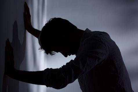 معجزه این ادویه برای درمان استرس و افسردگی