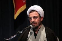 واکنش فرزند آیت الله مصباح یزدی به ادعای احمد توکلی در مورد غسال