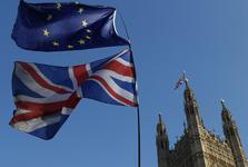 اروپا و آمریکا  علیه انگلیس