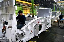 ثبت ۴۰۰ میلیارد تومان خسارت ناشی از سیل به زیرساختهای صنعت لرستان