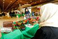 شانزدهمین رویداد کارآفرینی زنان و تولید ملی به تعویق افتاد