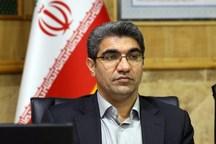 جهاد کشاورزی زنجبره تولید را در استان کرمانشاه ایجاد کند