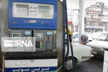 محیط زیست: انحرافهایی در استاندارد بنزین توزیعی تهران دیده شد