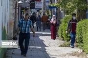 رئیس مرکز بهداشت خوزستان: رفتار مردم عامل افزایش مبتلایان کرونا در استان است