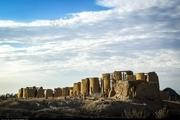 یکی از بزرگترین سازه های خشت و چوب ایران؛ آسبادهای نشتیفان